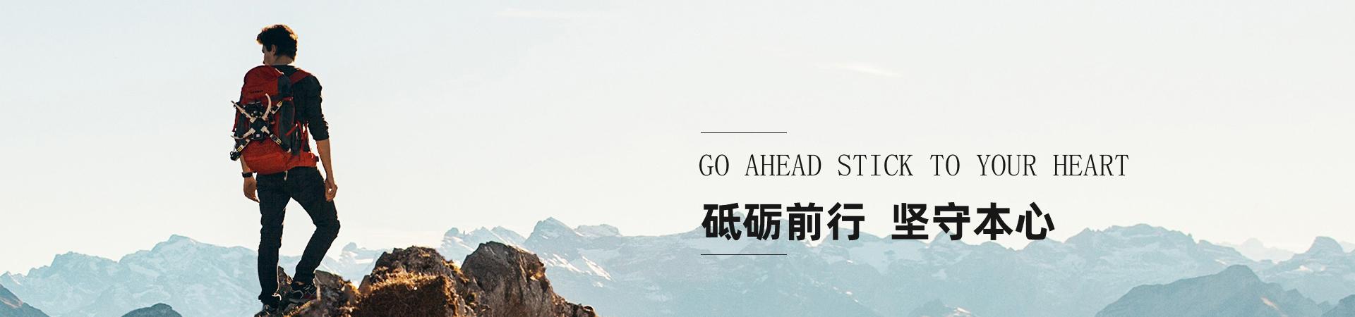 http://www.tj-machine.cn/data/upload/201911/20191116165113_234.jpg